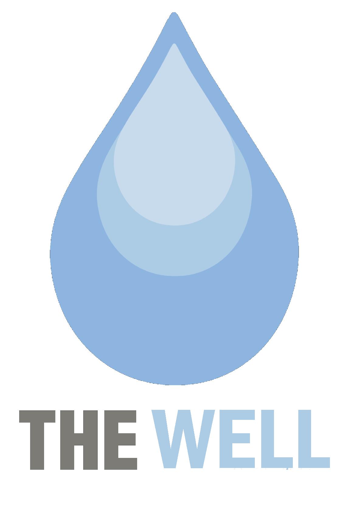 The-Well-final-logo