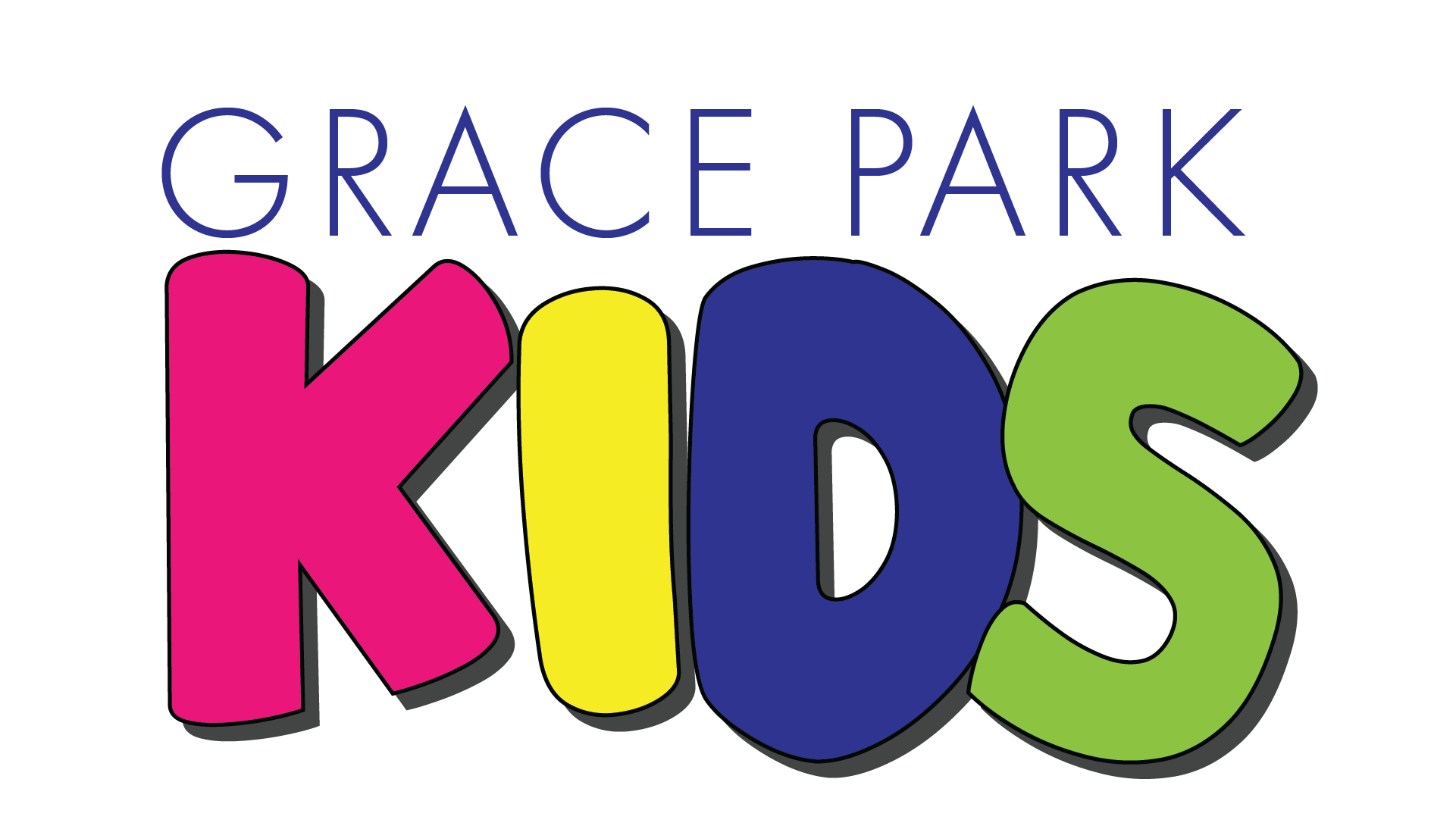 gp kids screen graphics-01