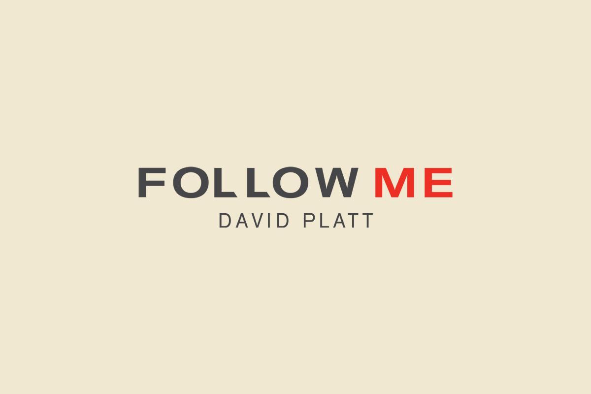 Follow-Me graphic